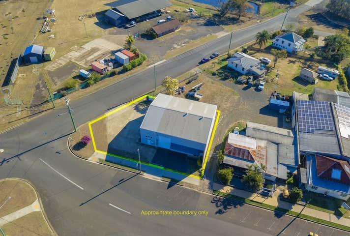 1 Alexandra Street Bundaberg East QLD 4670 - Image 1