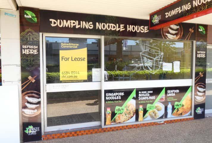 (L) Shop 1, 99-101 Horton Street Port Macquarie NSW 2444 - Image 1