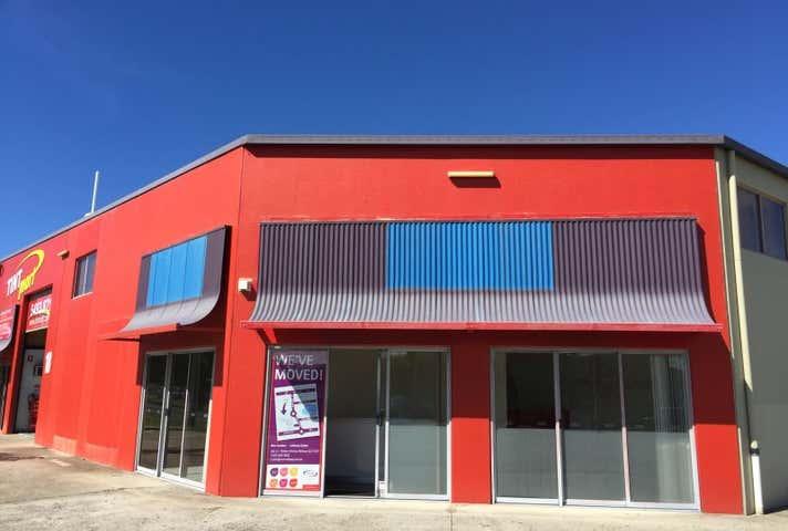 1/18 Main Drive Warana QLD 4575 - Image 1