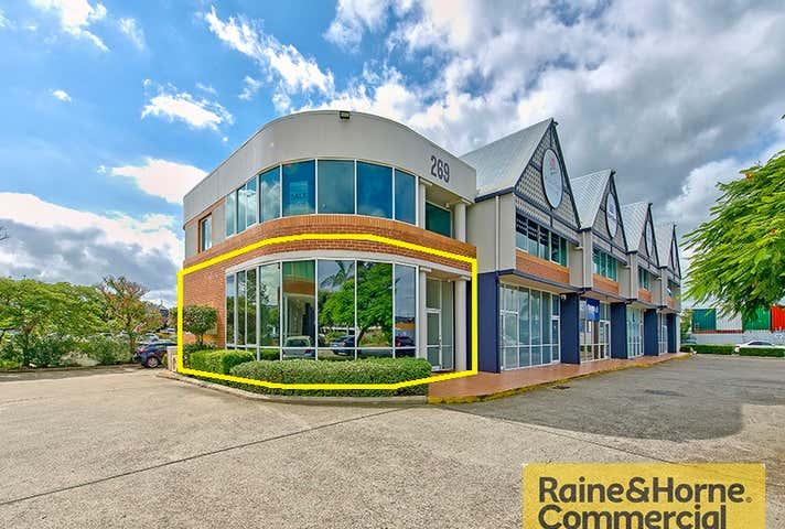 6/269 Abbotsford Road Bowen Hills QLD 4006 - Image 1
