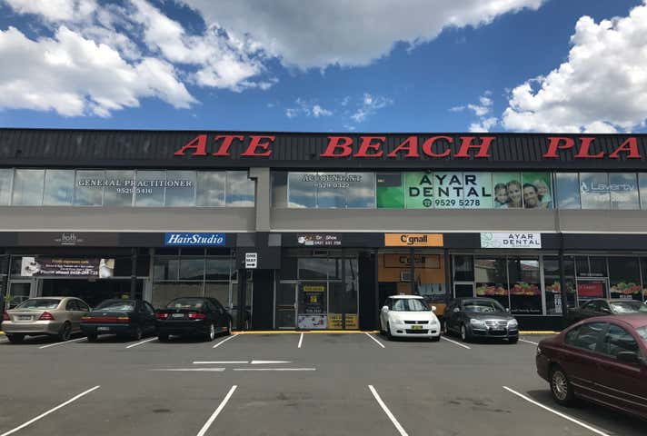 Ramsgate Beach NSW 2217 - Image 1