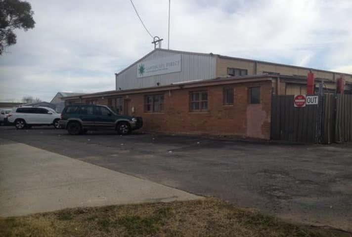 Whole property, 40 Waterloo Street Queanbeyan NSW 2620 - Image 1