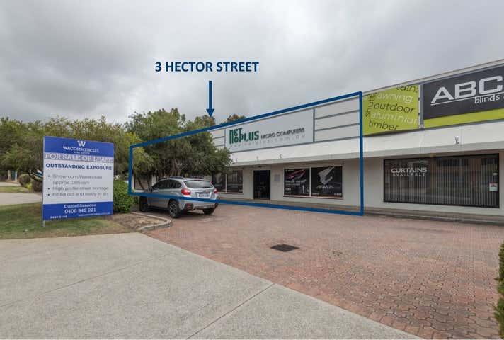 3  Hector Street Osborne Park WA 6017 - Image 1