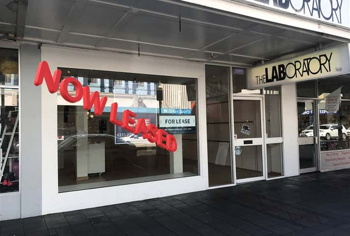 155 Charles Street Launceston TAS 7250 - Image 1