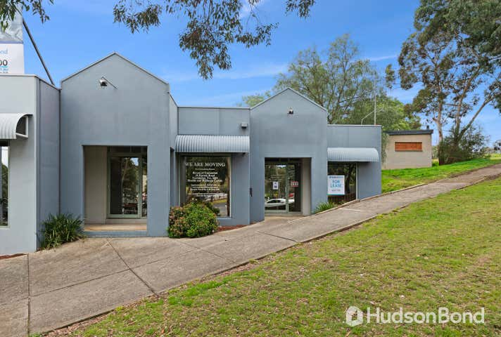77 Main Street Diamond Creek VIC 3089 - Image 1