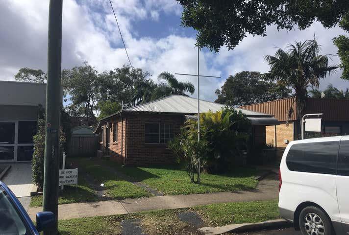 115 Tamar Street Ballina NSW 2478 - Image 1
