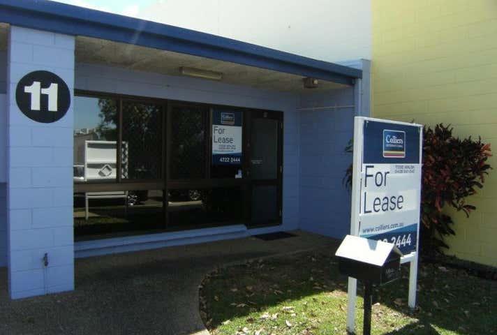 11 Castlemaine Street Kirwan QLD 4817 - Image 1