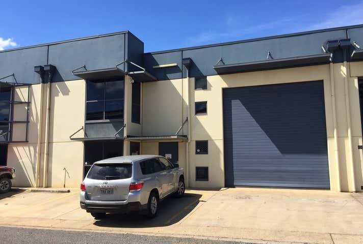 311-313 Taylor Street - Unit 4B Wilsonton QLD 4350 - Image 1