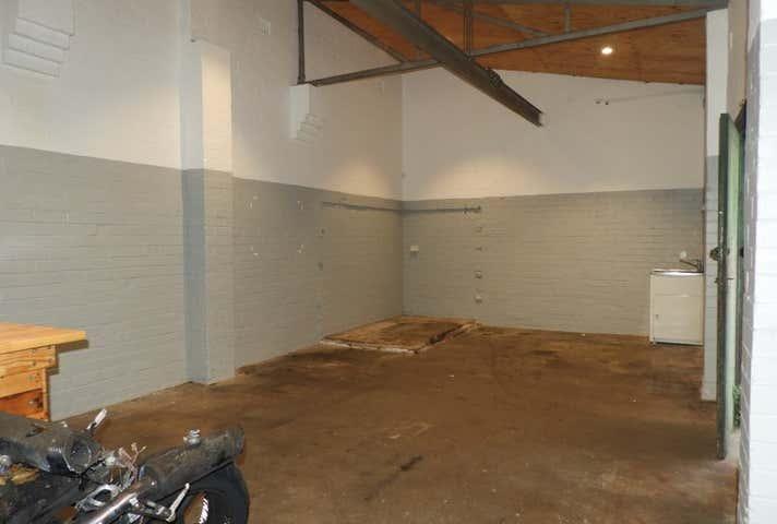 G, 408  Beaconsfield Lane Beaconsfield NSW 2015 - Image 1