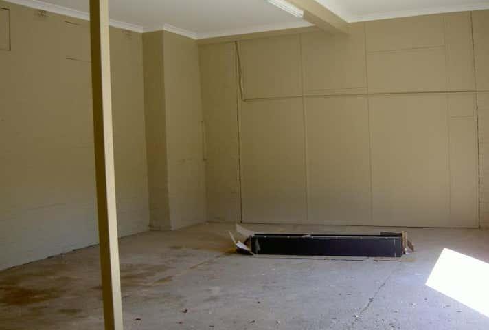 Shed, 315-323 Summer Street Orange NSW 2800 - Image 1