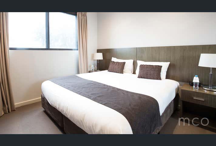 Apartment 214, 353 Springvale Road Glen Waverley VIC 3150 - Image 1
