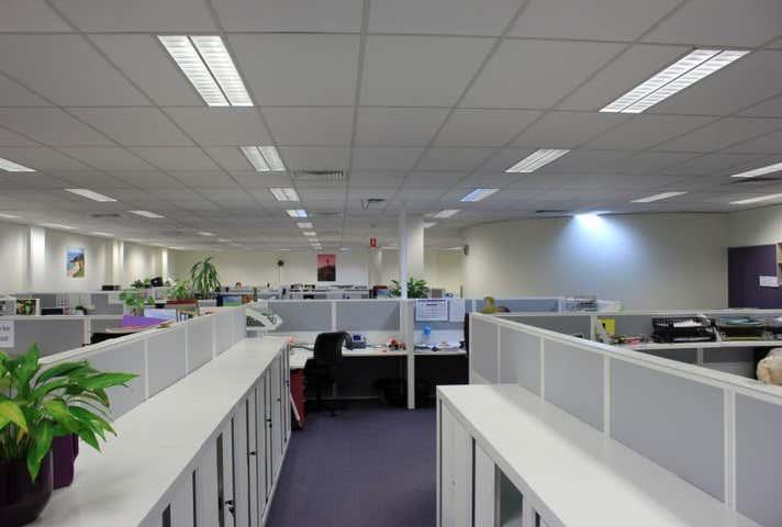 Suite 2, Level 1, 144 Fitzroy Street Grafton NSW 2460 - Image 1
