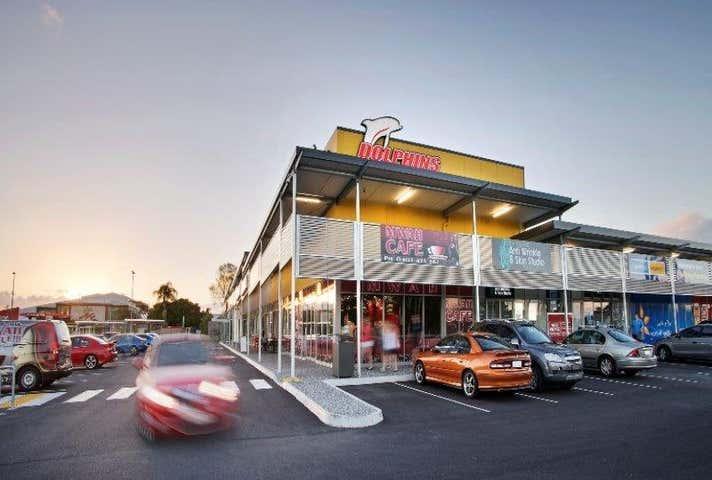 T07 Cnr Ashmole & Klingner Road Redcliffe QLD 4020 - Image 1