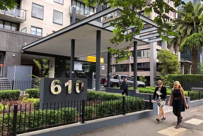 76/610 St Kilda Road Melbourne VIC 3004 - Image 1