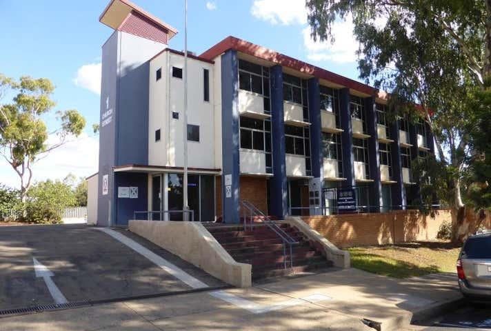 Suite 2, 1st Floor, 1 Church Street Dubbo NSW 2830 - Image 1