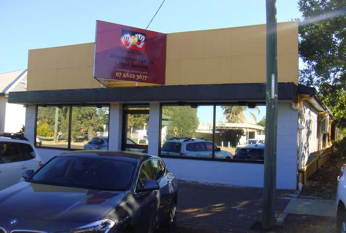 93 Arthur Street Roma QLD 4455 - Image 1
