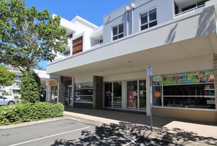 52/1 Arbour Avenue Robina QLD 4226 - Image 1
