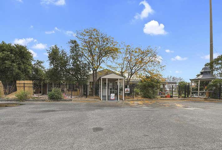 189 Torquay Road Grovedale VIC 3216 - Image 1