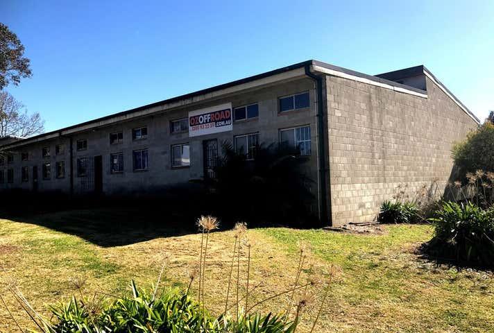 Unit 4, 30-32 Livingstone Street Lawson NSW 2783 - Image 1