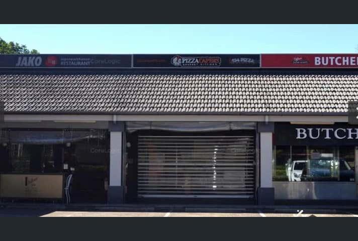 3/9 Morley Street Toowong QLD 4066 - Image 1