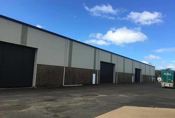 11-17 Production Street Bundaberg South QLD 4670 - Image 1