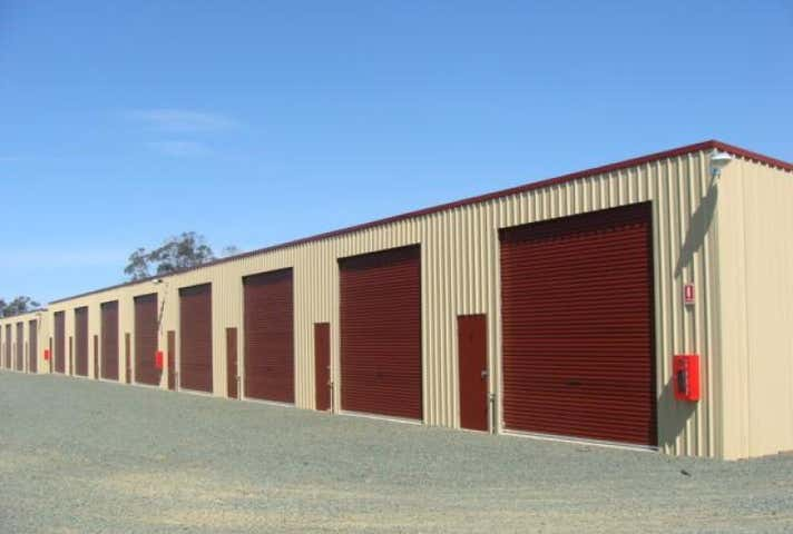 10 Cobb Highway Moama NSW 2731 - Image 1