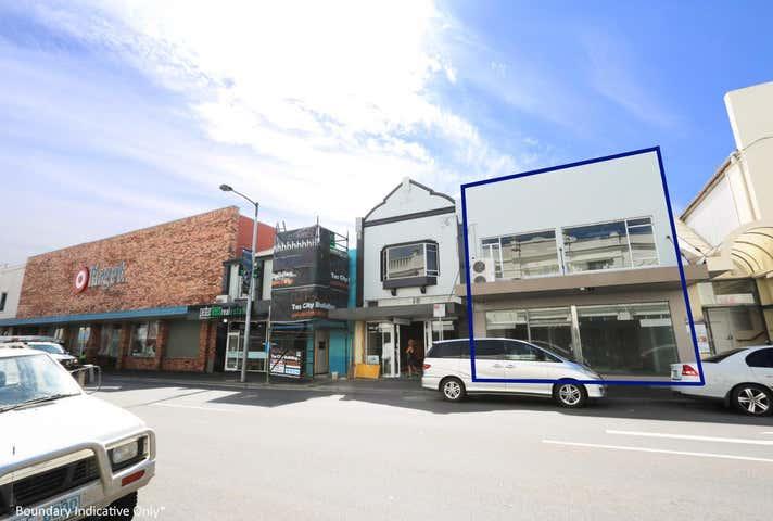 146 Brisbane Street Launceston TAS 7250 - Image 1