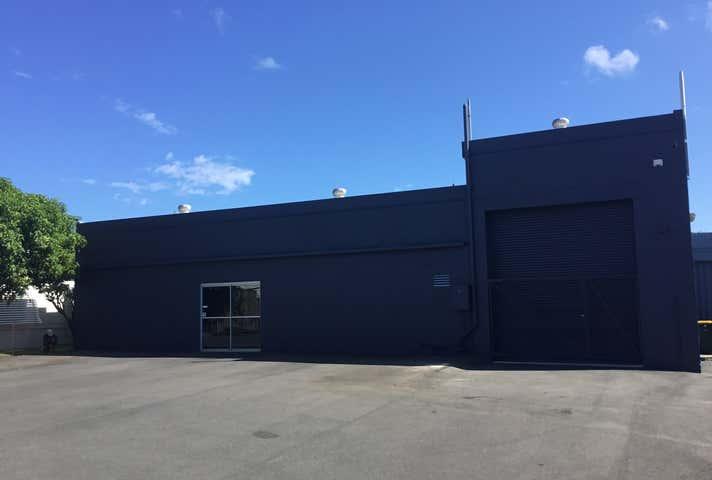 Shop 5 / 5 Electra Street Bundaberg Central QLD 4670 - Image 1