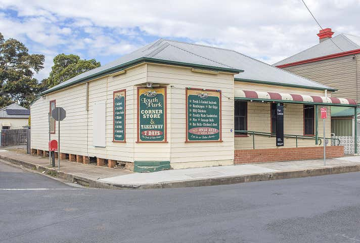 33 Louth Park Road Maitland NSW 2320 - Image 1