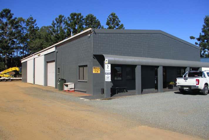 17 Owens Crescent Wollongbar NSW 2477 - Image 1