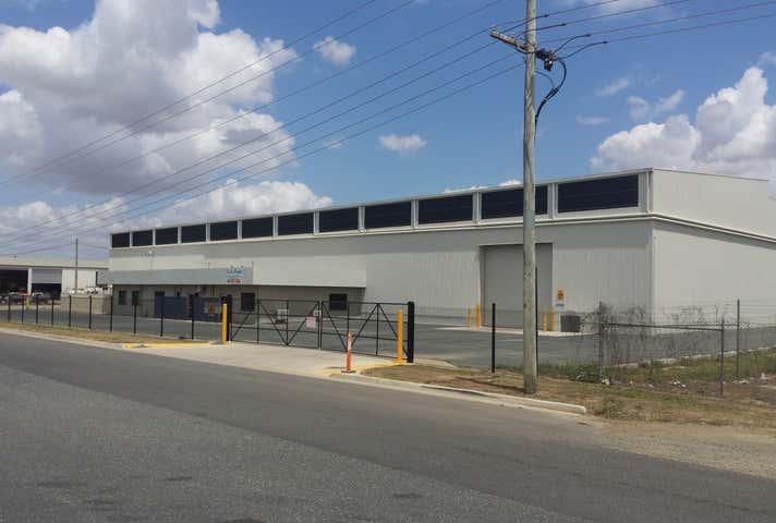 3/197 Wade Street Rockhampton City QLD 4700 - Image 1