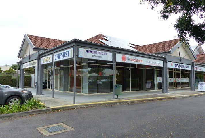 6/ 15 Bethel Street Carina QLD 4152 - Image 1