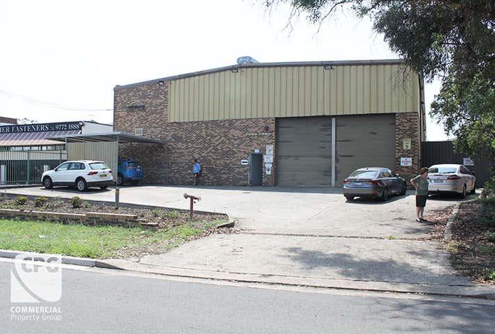 1 Ladbroke Street Milperra NSW 2214 - Image 1