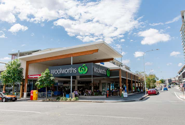Coorparoo Shopping Centre, Kiosk 1, 41 Harries Rd Coorparoo QLD 4151 - Image 1