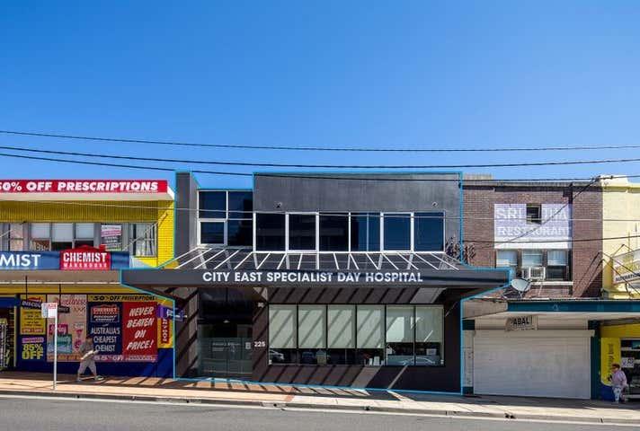 225 Maroubra Road Maroubra NSW 2035 - Image 1