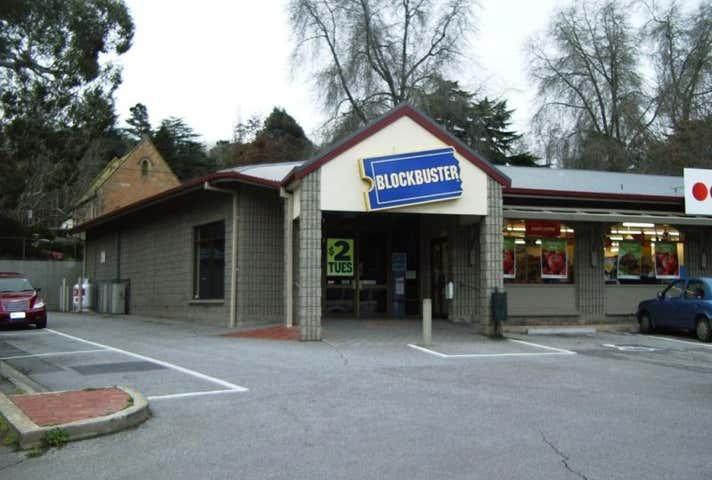 Shop 2, 232 Mount Barker Road Aldgate SA 5154 - Image 1