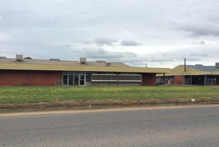 Part of, 18-34 osboldstone Road Wangaratta VIC 3677 - Image 1