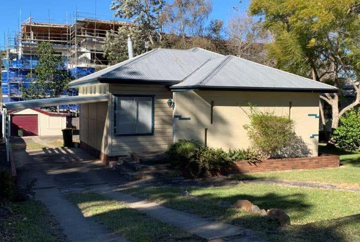 76 Bridge Road Nowra NSW 2541 - Image 1