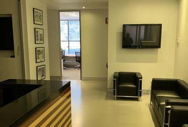 Platinum Building, Suite 2.03, 4 Ilya Ave Erina NSW 2250 - Image 1