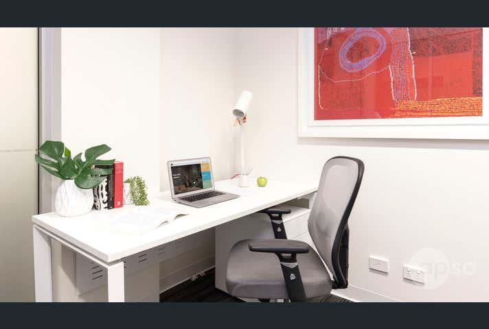 The Watson, Suite 10a, 33 Warwick Street Walkerville SA 5081 - Image 1