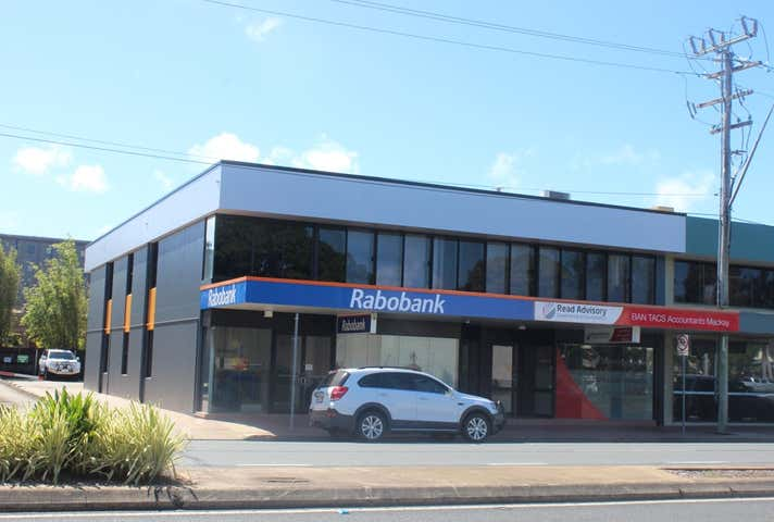 Suite 4A, 44 Gordon Street Mackay QLD 4740 - Image 1