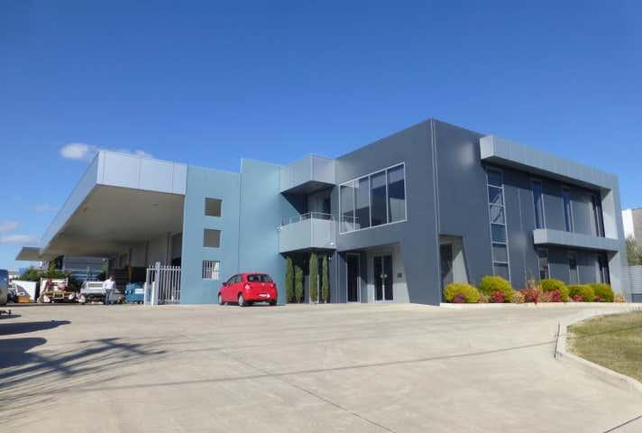 6 Irving Place, Bathurst, NSW 2795