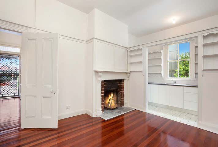 Level Ground Flo, 62 Gladesville Road Hunters Hill NSW 2110 - Image 1