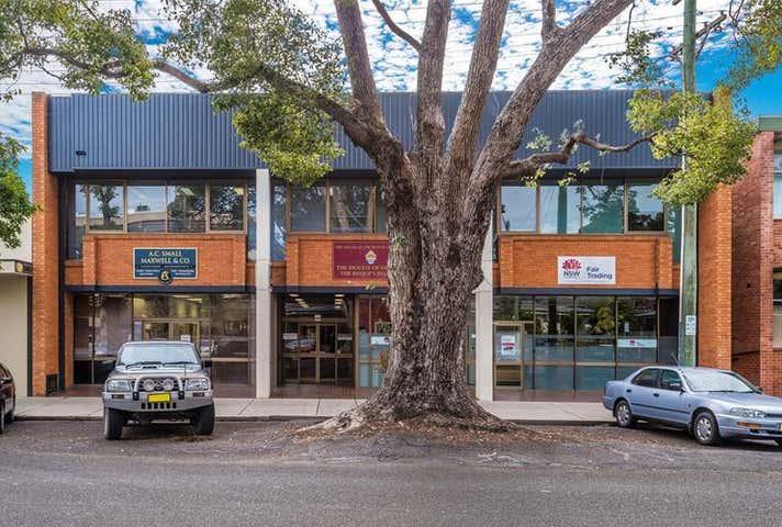 50 Victoria Street Grafton NSW 2460 - Image 1