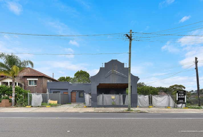 88 Liverpool Road Summer Hill NSW 2130 - Image 1