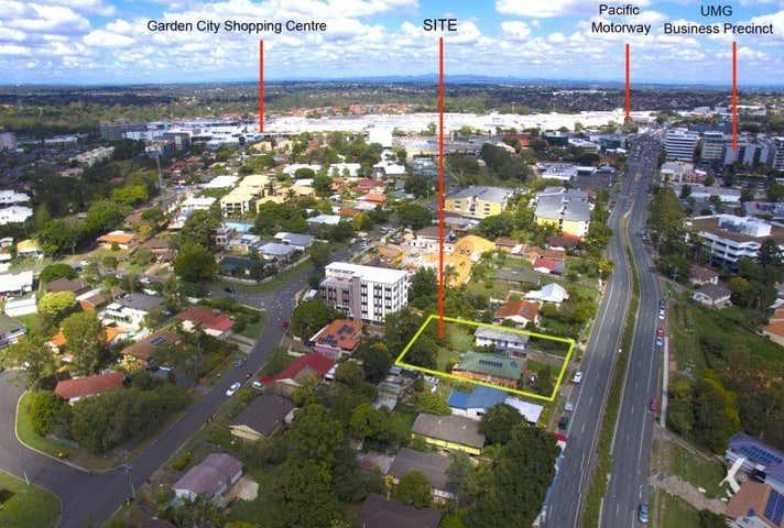 121-123 Mount Gravatt Capalaba Road Upper Mount Gravatt QLD 4122 - Image 1
