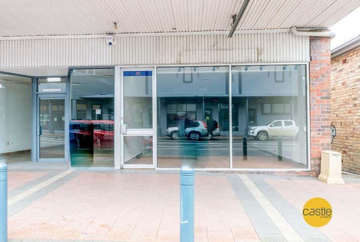 1A Vincent Street Cessnock NSW 2325 - Image 1