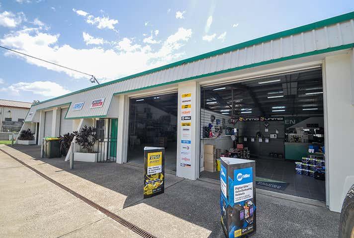 17 Newcastle Drive Toormina NSW 2452 - Image 1
