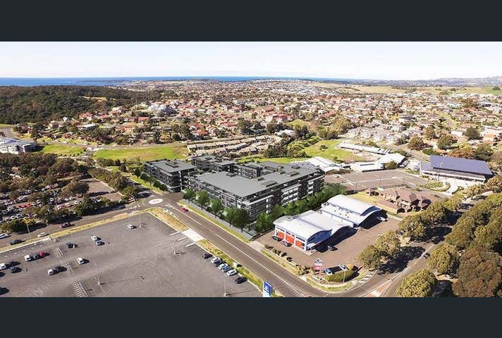 Lot 4212 Benson Street Shellharbour City Centre NSW 2529 - Image 1