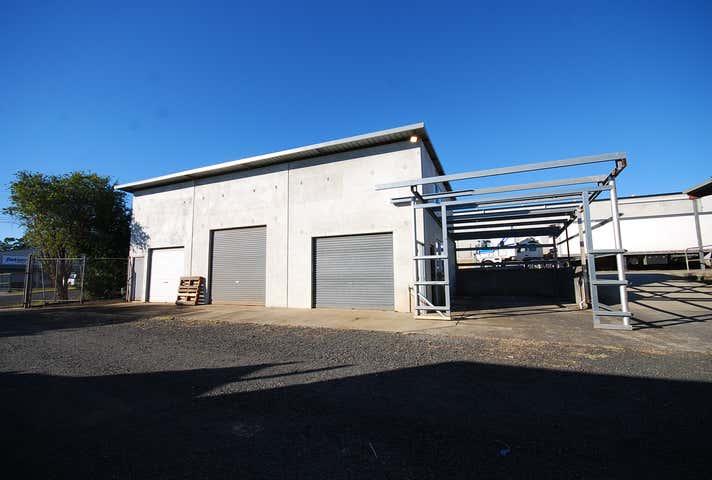 2/22 Centenary Drive Goonellabah NSW 2480 - Image 1
